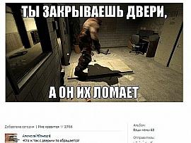 http://cue.zaxargames.com/e/content/users/content_photo/e4/7f/4aa20518d5.jpg