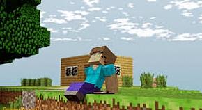 http://cue.zaxargames.com/e/content/users/content_photo/ea/e0/ecbf009a96.jpg