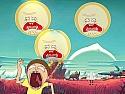 http://cue.zaxargames.com/e/content/users/content_photo/e2/ed/HPOjWVMdHr.jpg