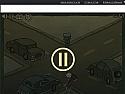 http://cue.zaxargames.com/e/content/users/content_photo/e4/cf/agMvYz2p0c.jpg