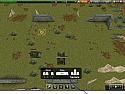 http://cue.zaxargames.com/e/content/users/content_photo/e6/78/PYaYlzPNtI.jpg