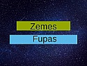 http://cue.zaxargames.com/e/content/users/content_photo/e9/63/juYjNtqtbk.jpg